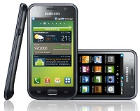 Samsung-Captivate1