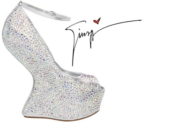 Giuseppe-Zanotti-Embellished-Heel-less-shoe