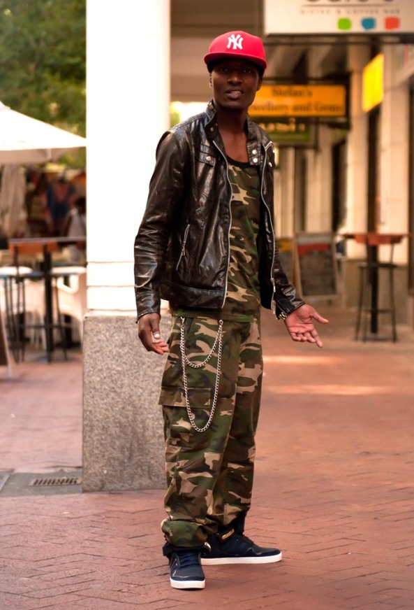 cinder-and-skylark-cape-town-south-african-street-style-1
