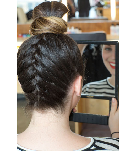 mcx-hair-how-to-knot-3-8-xln (1)
