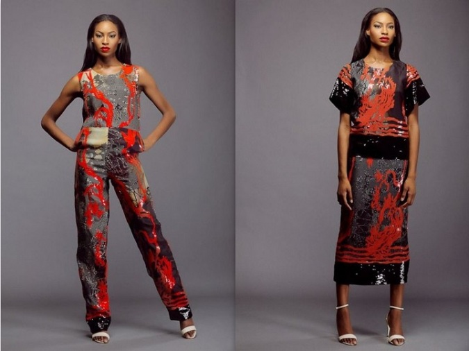 Lanre-Da-Silva-Ajayi-Colour-Storm-Collection-Lookbook-lorawords-134