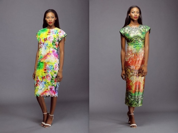Lanre-Da-Silva-Ajayi-Colour-Storm-Collection-Lookbook-lorawords-144