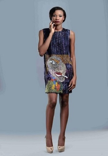 Lanre-Da-Silva-Pictorial-Expression-Autumn-Winter-Collection-2013-BellaNaija-September-2013-2